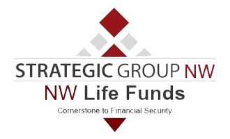 N.W. Life Funds L.P.